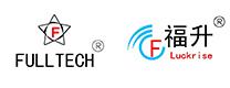 EC风扇-交流散热风扇-直流散热风机-新风管道换气扇-深圳市福升电机有限公司